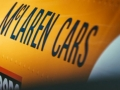 mclaren_f1_cars