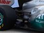 McLaren - Presentazione