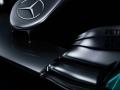 Mercedes_W09_F1_2018_01