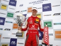 FIA Formula 3 European Championship, round 8, race 3, Nürburgring (DEU)