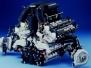 Motori Turbo 2014