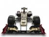 Presentazione Lotus 2012