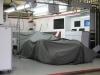 Presentazione Sauber 2012