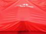 Presentazione Toro Rosso 2013