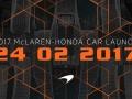 mclaren-launch