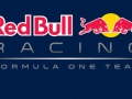 Red Bull- Presentazione 2016