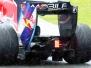 Red Bull RB5 - Presentazione