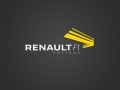 2016-renault-f1-team-concept-renault-adds-new-director-to-f1-team