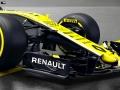 Renault_F1_2018_d01