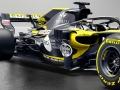 Renault_F1_2018_d02