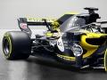 Renault_F1_2018_d03