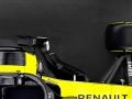 Renault_F1_2018_d06