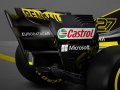 Renault_F1_2018_d10