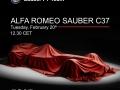 Alfa-Romeo-Sauber-C37