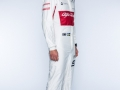 Sauber_ERI_Full-body_3-4_turned_left