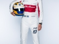 Sauber_ERI_Full-body_Frontal_with-Helmet_1arm-Helmet-up