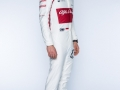 Sauber_LEC_Full-body_3-4_turned_left