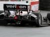 Sicurezza in F1