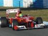 TEST F2012 JEREZ
