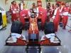 Test F1 2013 Jerez