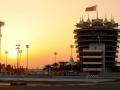 Test F1 2014, Bahrain (2)