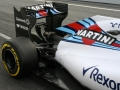 williams_f1_test_06