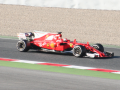 raikkonen-test-f1-circusf1-turn13_01