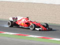 raikkonen-test-f1-circusf1-turn13_02