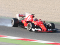 raikkonen-test-f1-circusf1-turn13_03