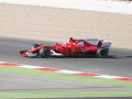 raikkonen-test-f1-circusf1-turn13_05