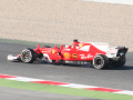 raikkonen-test-f1-circusf1-turn13_06