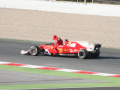 raikkonen-test-f1-circusf1-turn13_07