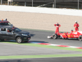 raikkonen-test-f1-circusf1-turn13_13