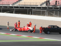 raikkonen-test-f1-circusf1-turn13_14