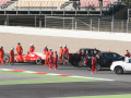 raikkonen-test-f1-circusf1-turn13_15