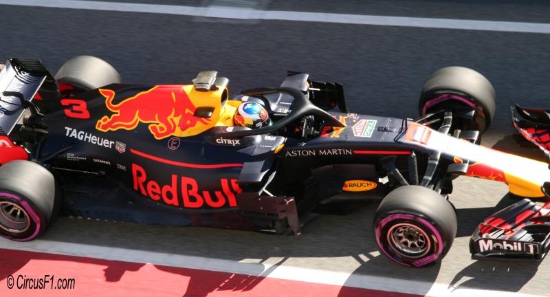 RedBull_Ricciardo_02