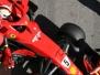 Test F1 2018 - Barcellona 6/3-9/3