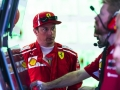 180085-test-ungheria-day-2-raikkonen