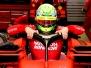 Test F1 2019 - Bahrain (2/4 - 3/4)