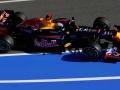 Test F1 (Barcellona 02-2011)