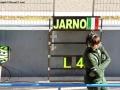 Test F1 (Jerez 02-2011)