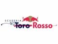 Toro Rosso - Presentazione 2016