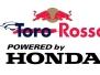 Toro Rosso - Presentazione F1 2018