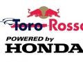 toro-rosso_honda-engine