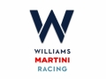 Williams FW40 - Presentazione F1 2017