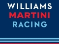 Williams - Presentazione 2016