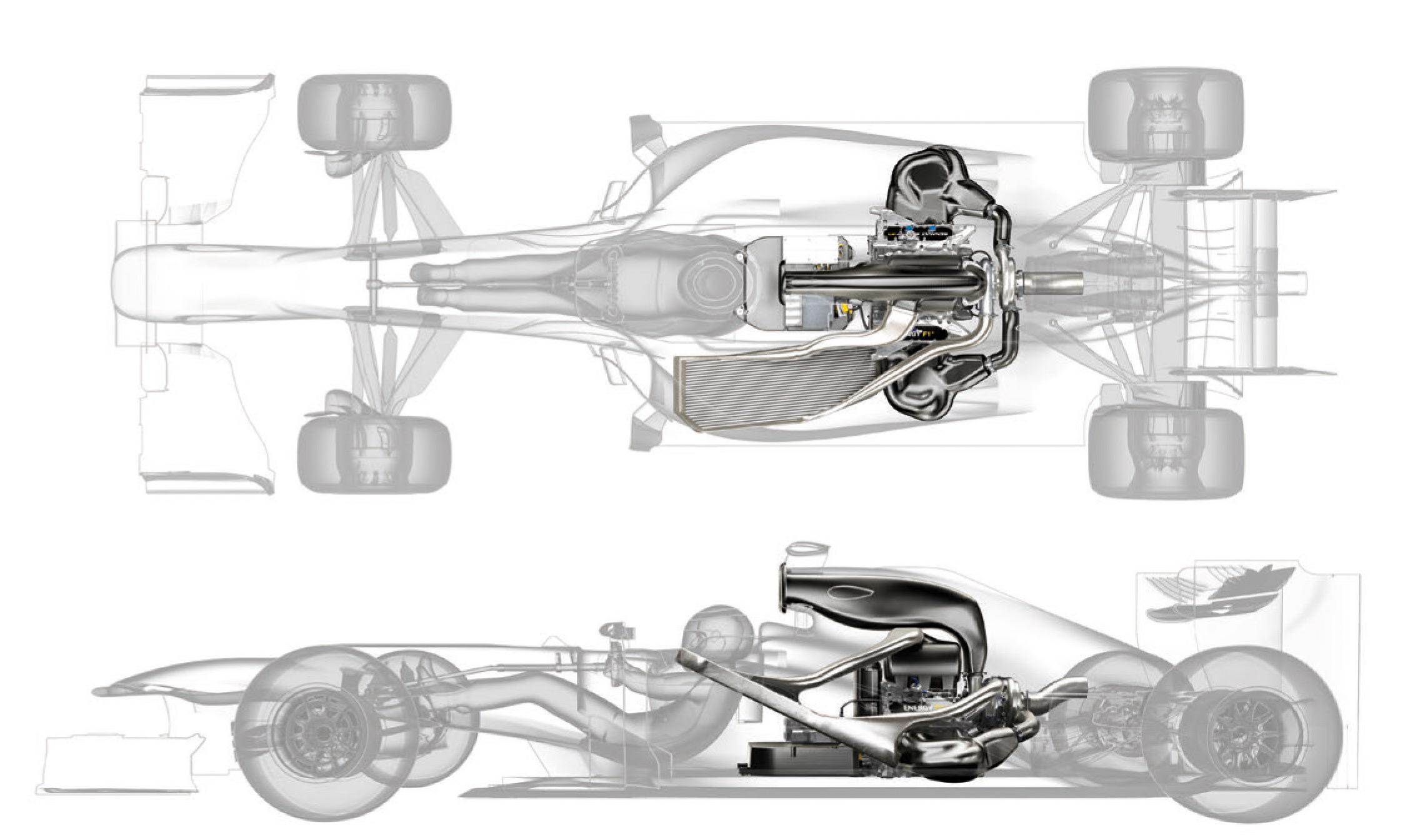 CircusF1.com: F1, news Formula 1, ultime notizie di F1