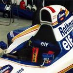 Foto F1 1994
