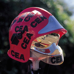 Foto F1 1996