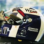 Foto F1 1997